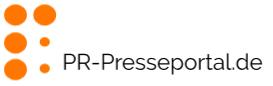Pr-Presseportal.de
